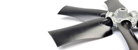 multi wing fan blades low noise axial fans fan blade extensions fan drives
