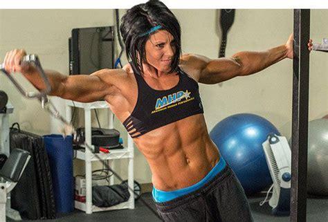 cameron hanes workout plan   workout