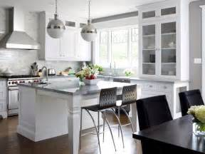 kitchen islands ideas kitchen island design ideas with seating