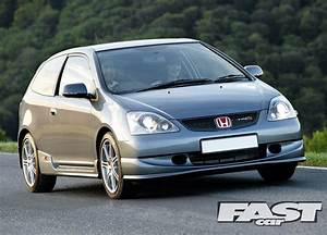 Honda Civic Type R Ep3 : honda civic type r ep3 buying guide fast car ~ Jslefanu.com Haus und Dekorationen
