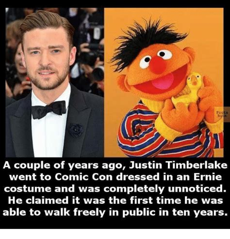 Justin Timberlake Meme - 25 best memes about justin timberlake justin timberlake memes