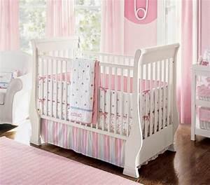 Babyzimmer Gestalten Beispiele : baby bettw sche 100 super sch ne beispiele ~ Sanjose-hotels-ca.com Haus und Dekorationen