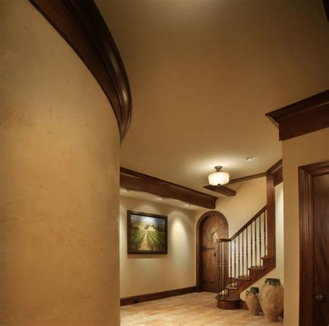 crown molding ideas case designremodeling  san jose