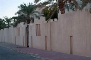 Boundary walls design images rift decorators