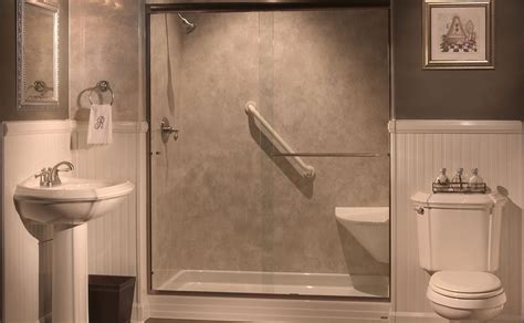 tub to shower converter tub to shower conversion greater chicago area excel bath 6389