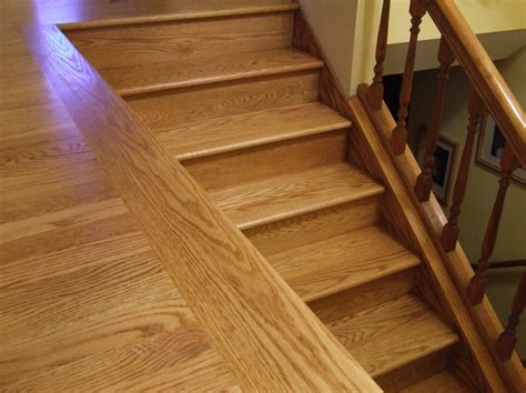 installing a hardwood floor minneapolis hardwood floor installation