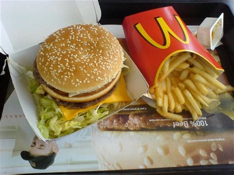 fast cuisine big mac mcdonalds food sharm el sheikh com