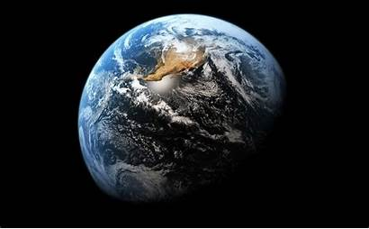 Earth Desktop Wallpapers Backgrounds Spaceship Usa Mobile