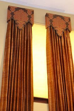 images  cornices  pinterest cornice boards