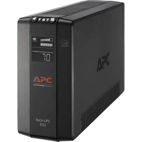 apc battery  ups pro bxm bxm bh photo video