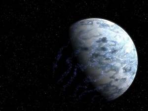Classic FPS Planet