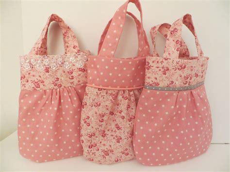 modèles de sacs en tissu à faire soi même faire un sac 224 en tissu sv65 jornalagora