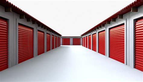 Garagen Mieten » Beratung & Angebote Käuferportal