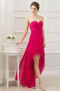 magasin robe de soiree en ligne la mode des robes de france With robe de soirée en ligne france