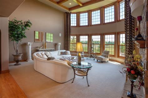 different living room styles different living room styles home design 6704