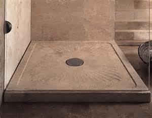 Modern Sinks by Stone Shower Pans And Bases