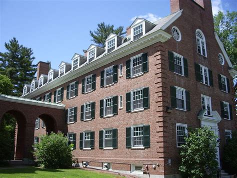 Common Application Issues  Ivy Coach College Admissions Blog
