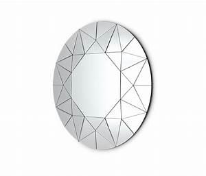 Gallotti Radice : dream mirrors from gallotti radice architonic ~ Orissabook.com Haus und Dekorationen