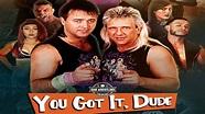 Bar Wrestling | Watch Online Videos for Just $9.99 | Title ...