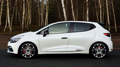 Renault Clio R S Hd Picture by 2015 Renault Clio R S 220 Trophy Wallpapers And Hd