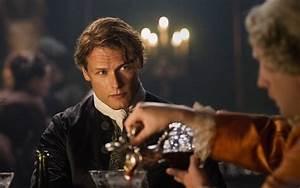 Sneak peek images of Outlander season 2 | Movie Wallpapers