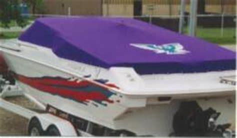 Boat Cushions Charleston Sc by