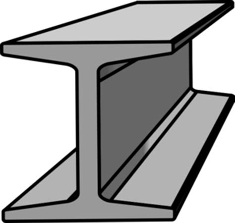 steel token clip art  clkercom vector clip art