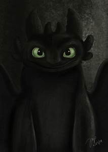 35 best images about Toothless on Pinterest