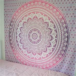 New design!! QUEEN Size Eye-catching from ...