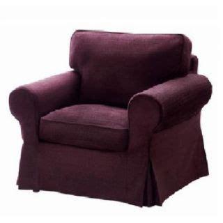 ikea ektorp cover for arm ikea ektorp sofabed cover blekinge white 2 seat sofa bed