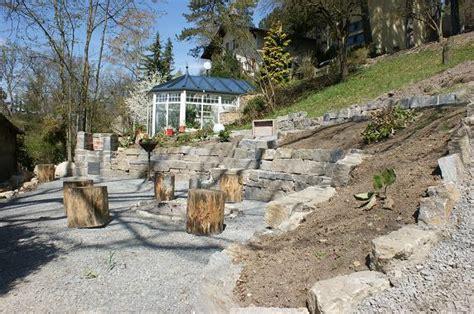 Blüm Garten Und Ideen Zella Mehlis by Bl 252 M Garten Ideen Zella Mehlis Baustellen