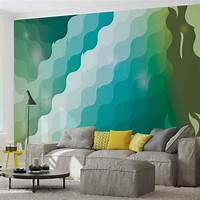 excellent abstract wall mural Abstract Art Wall Paper Mural | Buy at EuroPosters