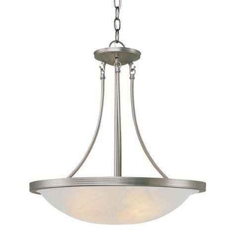 bel air lighting bel air lighting 1 light brushed nickel industrial style