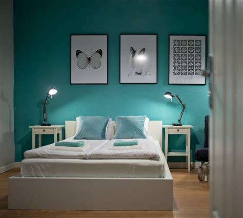 decoration de peinture pour chambre couleur de peinture pour chambre tendance en 18 photos