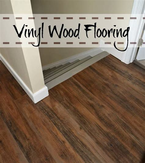 vinyl plank flooring diy 46 best images about basement ideas on pinterest