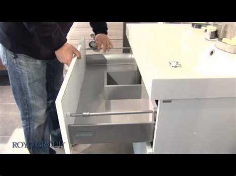 Comment Demonter Facade Tiroir Ikea ? La Réponse Est Sur