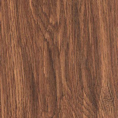 Laminate Flooring: Laminate Flooring Quickstyle