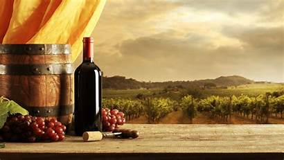 Wine Wallpapers Bottles Backgrounds Wallpaperaccess Wallpapercave Plus