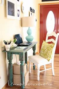 Meubles à Donner : donner un nouveau look un meuble 15 id es pour vous ~ Melissatoandfro.com Idées de Décoration
