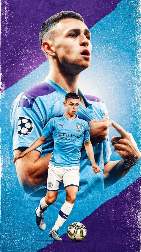 Manchester City Wallpaper Hd 2020