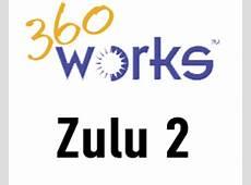 360Works MirrorSync and Zulu Hosting FMPHost