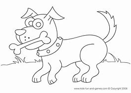 HD Wallpapers Webkinz Coloring Pages To Print Out