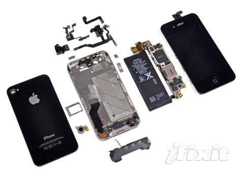 how to take apart iphone 5 iphone 5 release date is here what do one set of fans do