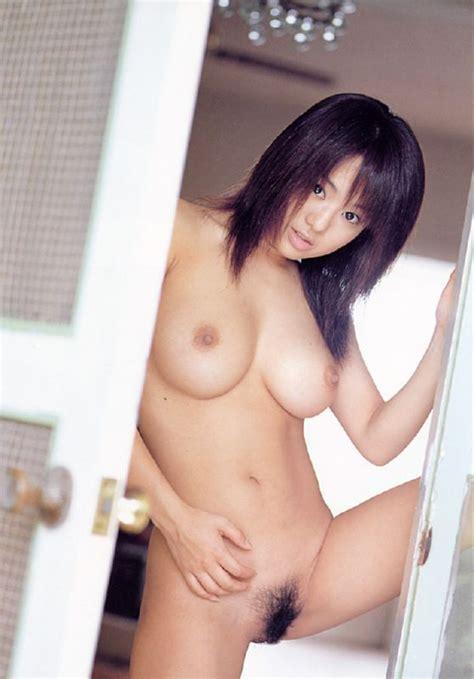 sexasian18 sora aoi 蒼井そら famous sora aoi images