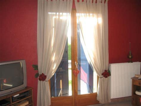 rideaux eurodif rideau eurodif sur enperdresonlapin