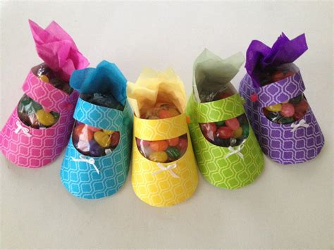 Baby Shower Food Ideas Baby Shower Craft Ideas Favors
