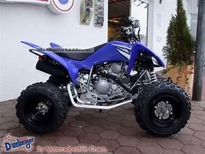 Quad Yamaha 250 : 2012 yamaha yfm 250 r from the dealer max poss ~ Medecine-chirurgie-esthetiques.com Avis de Voitures