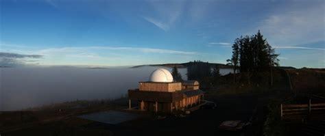 scottish dark sky observatory ayr exhibitions