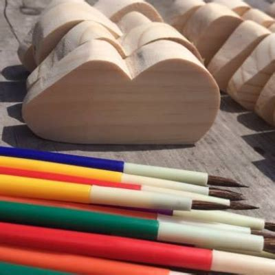 craft classes    lessonscom