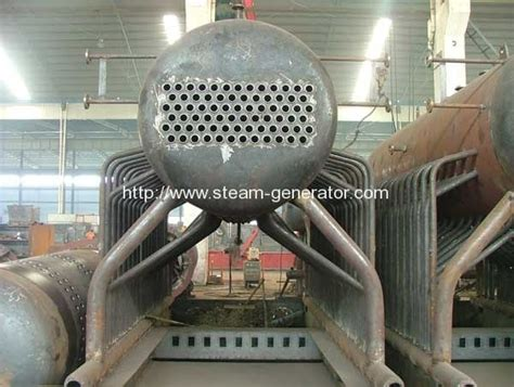 solve  pressure problem  coal fired steam